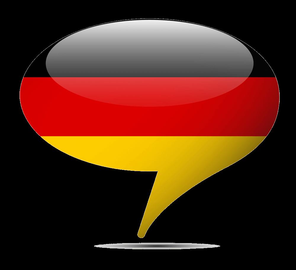 Visit Breslau_deutsch